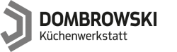 logo_dombrowski_kuechen
