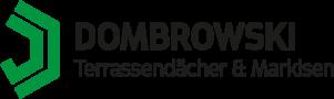 logo_dombrowski_markisen