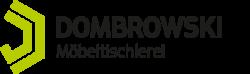 logo_dombrowski_tischlerei