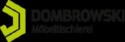 logo_drombrowski